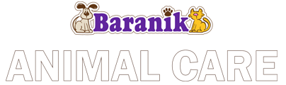 Baranik Animal Care